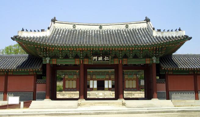 昌徳宮の画像 p1_33